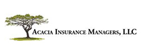 ACACIA Insurance Managers, LLC